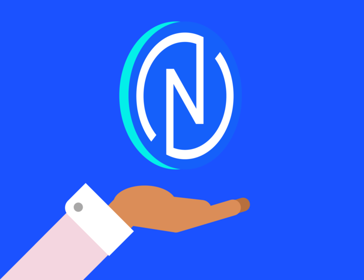 Introducing the Note Token, a digital security