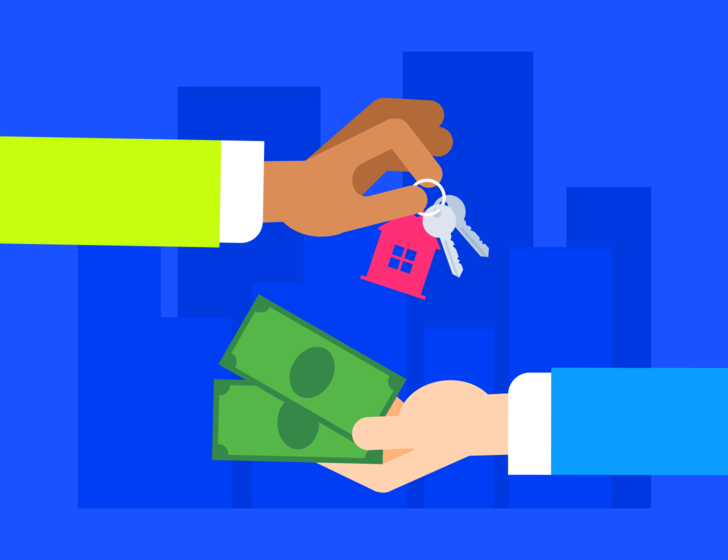 11 Valuable tips for buying your first rental property