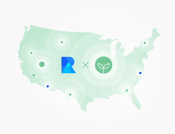 Republic acquires NextSeed for local business vertical, debt financing tech