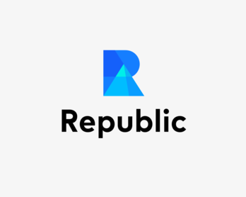 Republic launches today