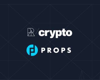 Announcing PROPS: the first Republic Crypto offering, and Token DPA: a new financing instrument