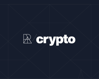 Republic Crypto: Funding early-stage blockchain projects