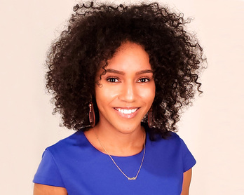 Jaisa Minor, New Voices Fund