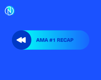 Republic Note AMA #1 with Co-Founder Kendrick Nguyen