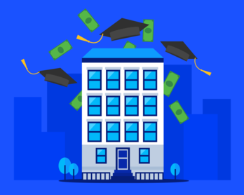 How to invest in student housing