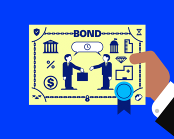 How to invest in bonds: a complete guide