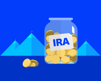 Investing in startups through an IRA