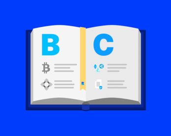 Blockchain terminology: 10 key terms you need to know