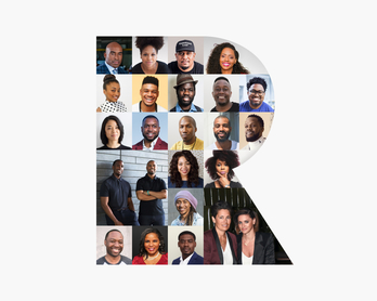 Celebrating Black founders on Republic