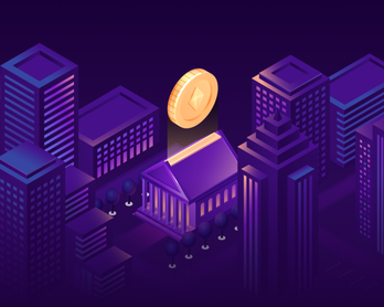 How to invest in digital real estate in 2021?