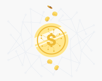 How to think about DeFi? Part 3: the digital dollar, decentralized