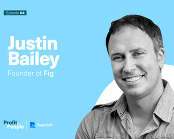 Investing in Video Games with Justin Bailey, Founder of Fig
