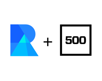 Republic partners with 500 Startups