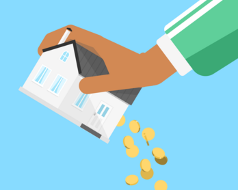 How to make money in real estate investing