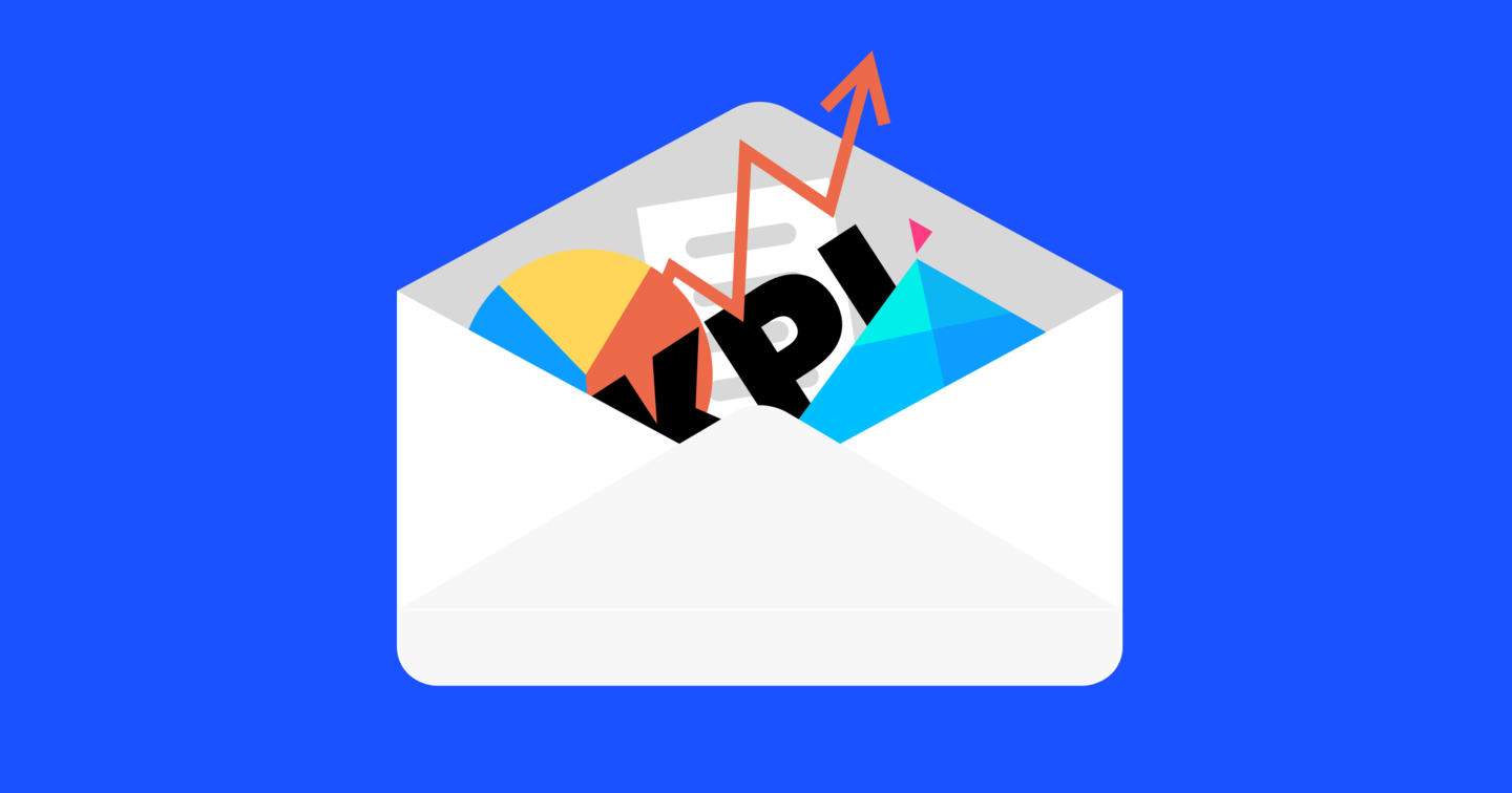 Level-Up Series: Email Marketing for Startups
