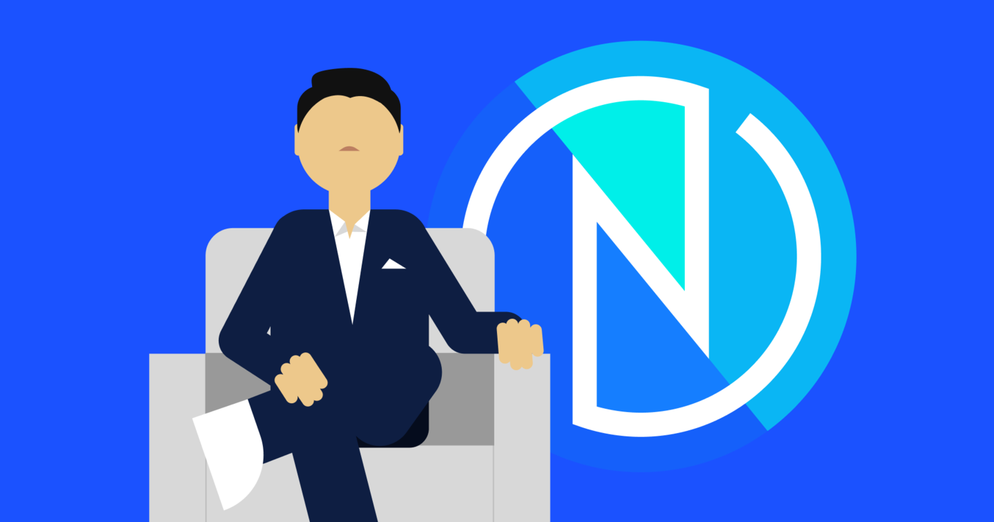 Republic Note Q&A with Co-founder Kendrick Nguyen