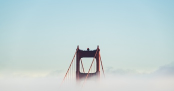 San Francisco: The Future of Fundraising and Investing
