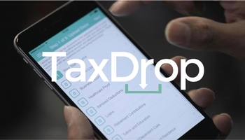 TaxDrop: Founder Q&A with Alice Cheng