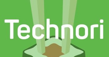 Technori - Chicago Tech Rocks