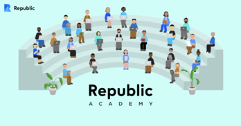 Republic Academy, NYC Spring 2019 Edition
