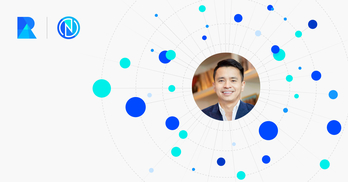 Republic Note AMA with CEO Kendrick Nguyen