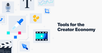 Tools for the Creator Economy ⚒
