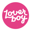 Logo of LoverBoy
