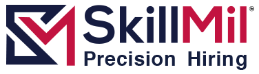 SkillMil is raising funds on Republic via crowdfunding