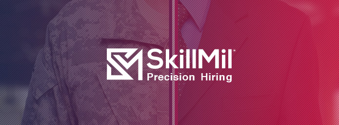 SkillMil fundraising on Republic