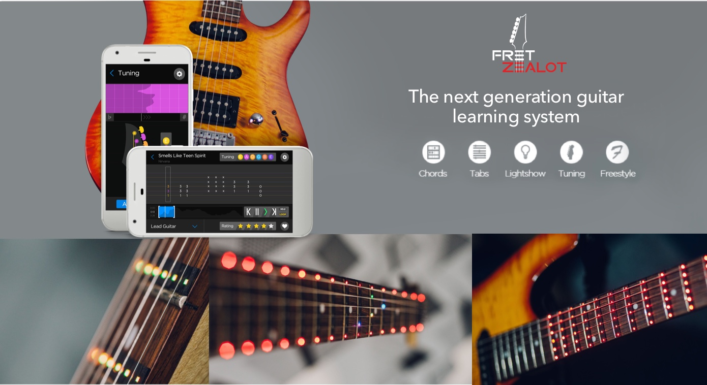Edge Tech Labs Republic Electric Guitar Diagram Intuitive Learn Fast And Intuitively