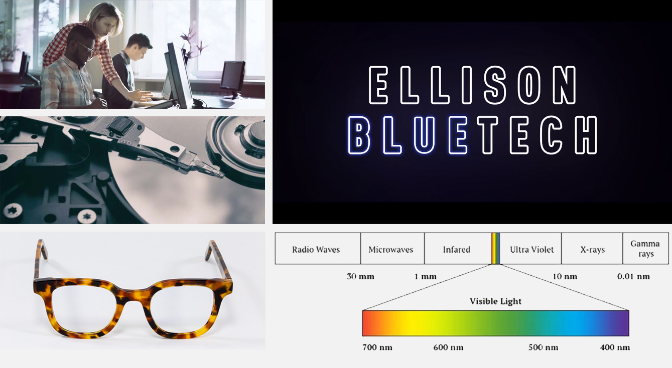 6dcd85f0087f ... to fill orders in this robust market opportunity  the eyewear market  size is projected to reach  184.03 billion by 2024 (source   grandviewresearch)