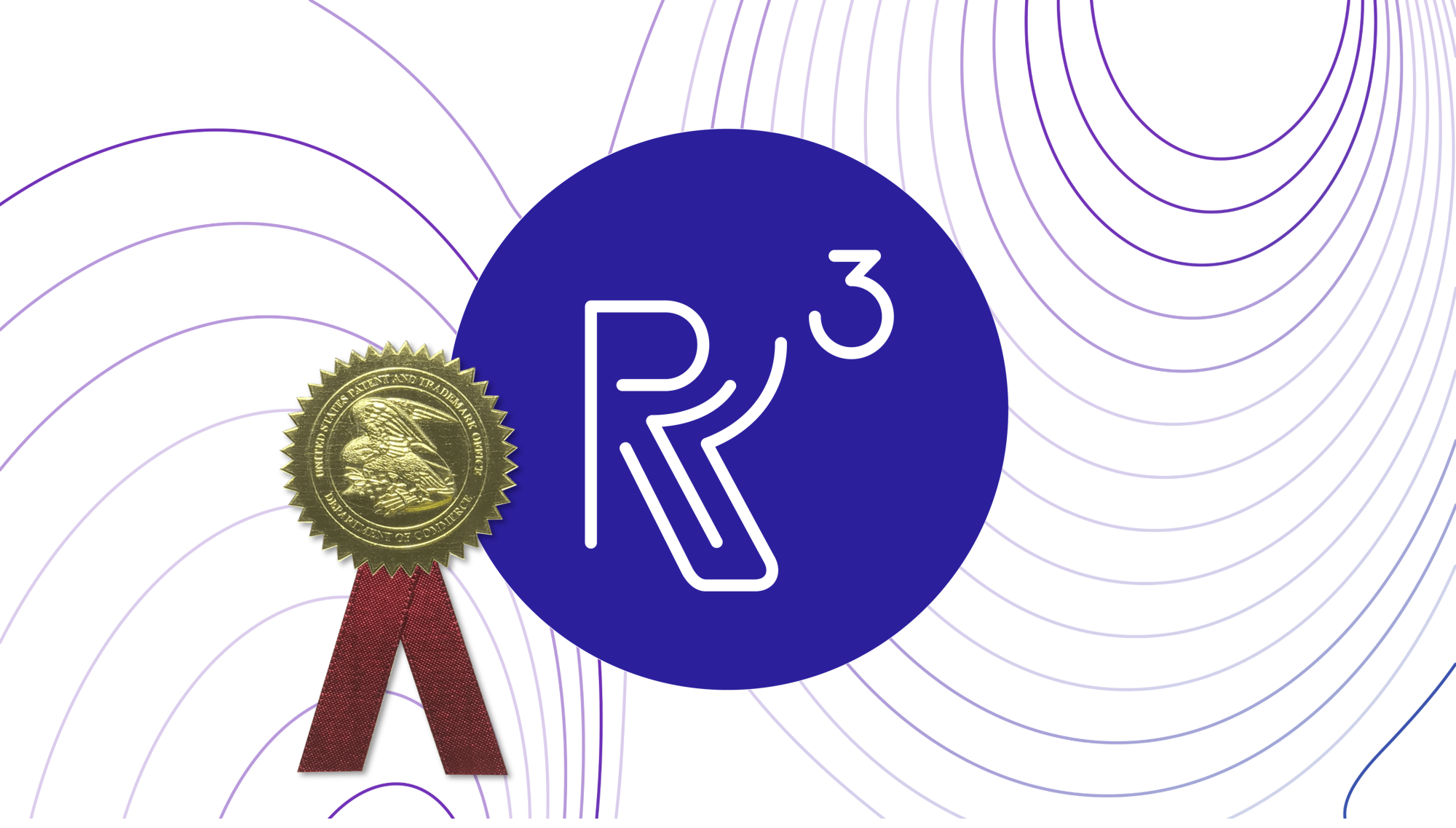 R3 Printing has been granted a utility patent!