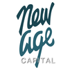 Logo of New Age Capital