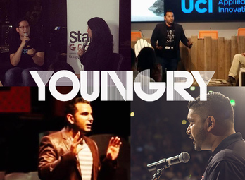 Youngry