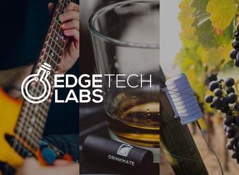 Edge Tech Labs