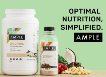 Ample Foods