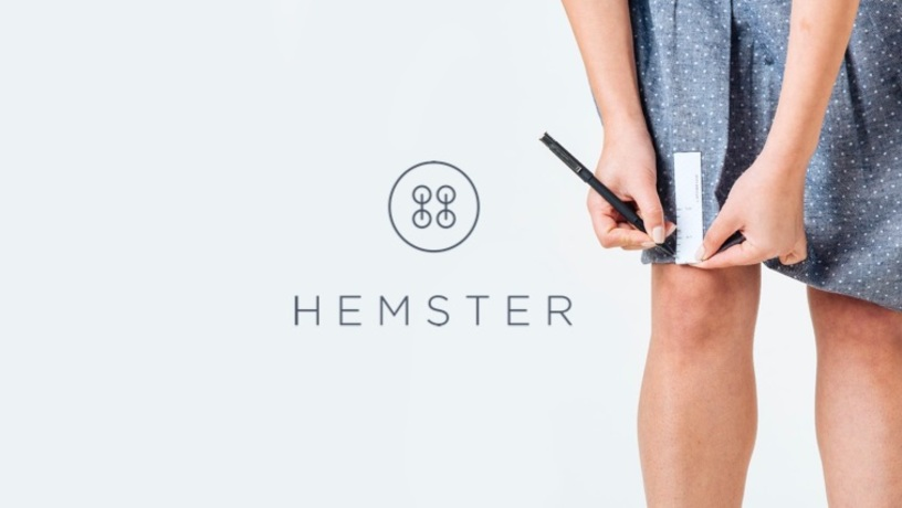 Featured image of Hemster