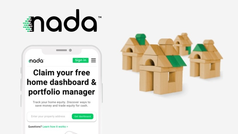 Featured image of Nada
