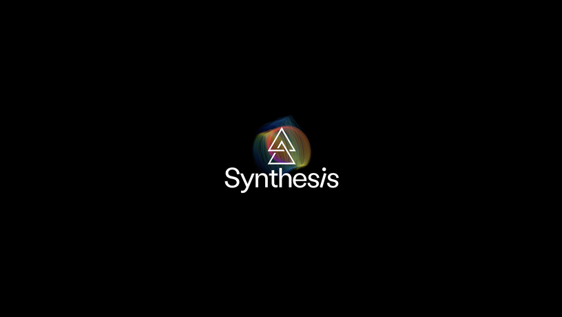Featured image of Synthesis School