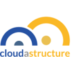 Logo of Cloudastructure