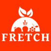 Logo of Fretch