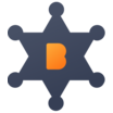 Logo of Bounty0x
