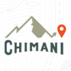 Logo of Chimani