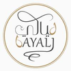 Logo of Layali