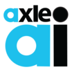 Logo of Axle.ai