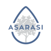 Logo of Asarasi