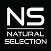 Logo of Natural Selection