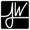 Logo of Jane West