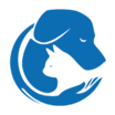 Logo of Animal Life Sciences