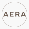 Logo of AERA